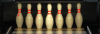 Westover ARB Bowling Alley